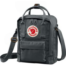 Fjällräven Kånken Sling Shoulder Bag graphite